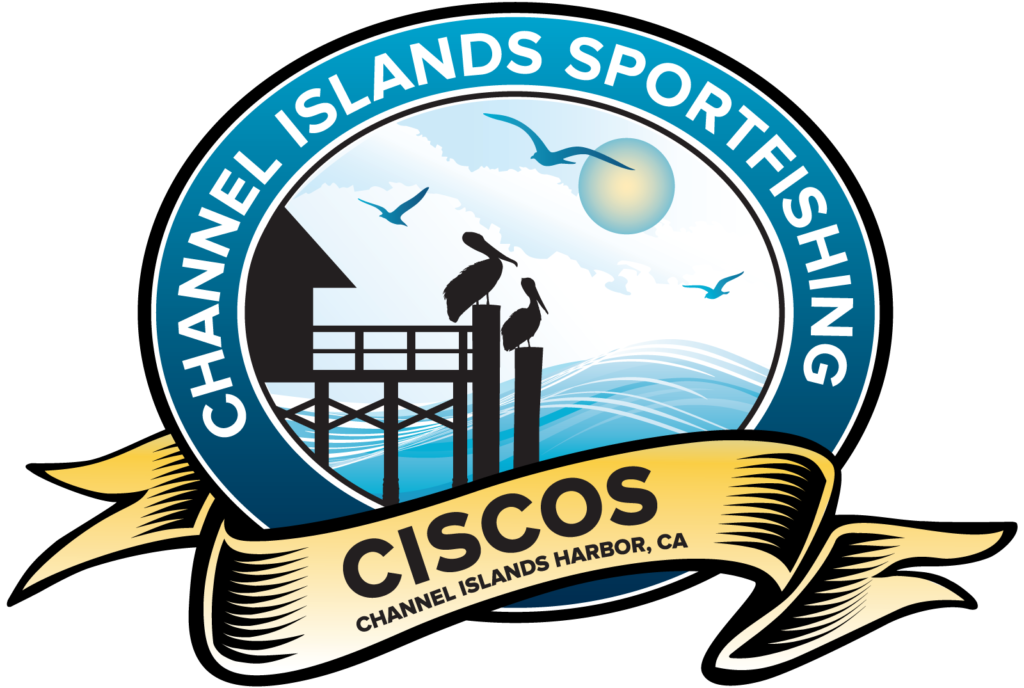Business Directory - Channel Islands Harbor